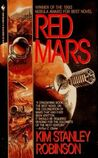 Red Mars.jpg