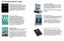 Christian, Puritan Starter Guide
