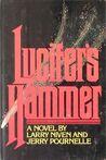 Lucifer's Hammer.jpg