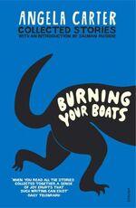 Burning Your Boats.jpg