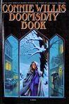 Doomsday Book.jpg