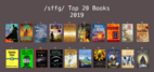 Sffg top 20 2019