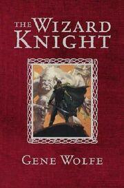 Wizard knightt.jpg