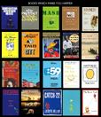 Books Which Make You Happier