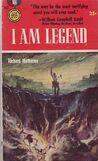 I Am Legend.jpg