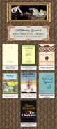 Homosexual British School Novels