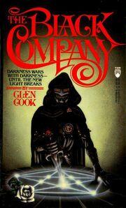 The Black Company.jpg