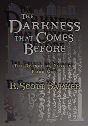 The darkness that comes.jpg