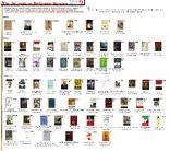 Info book 1387453638550