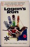 Logan's Run.jpg