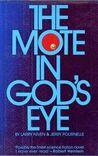 The Mote In God's Eye.jpg