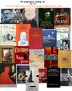 Progressive Reading List