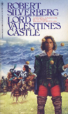 Lord Valentine's Castle.png