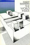 The World Inside.jpg