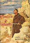 A Canticle For Leibowitz.jpg