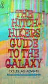 Hitchiker's Guide To The Galaxy.jpg