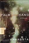 Palm Of The Hand Stories.jpg