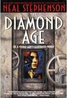 The Diamond Age.jpg