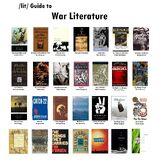 War Literature