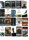 Warhammer 40k Recs