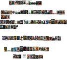 Warhammer Tier List
