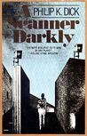 A Scanner Darkly.jpg