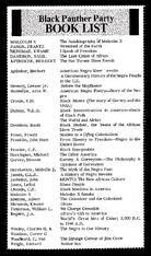 Booklist bpp-471x800