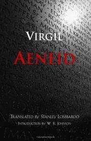 Aeneid.large.jpg