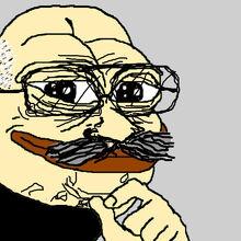 MemeWolfe.jpg