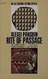 Rite Of Passage.jpg