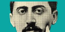 Proust-detalhes-01.png
