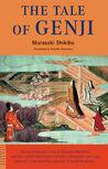 The Tale Of Genji.jpg