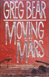 Moving Mars.jpg