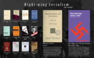 Right-Wing Socialism