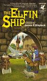 The Elfin Ship.jpg