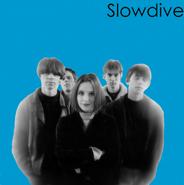 The Slow Album