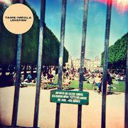 Tame Impala Lonerism Cover-1-.jpeg
