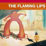 TheFlamingLips-YoshimiBattlesThePinkRobots-1-.jpg
