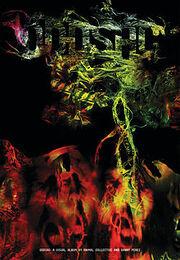 220px-Animal Collective - Danny Perez - ODDSAC - 2010-1-.jpeg