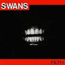 Duurrrty swans.jpeg