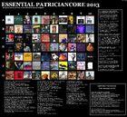 Patriciancore13