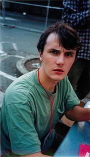220px-Phil Elverum green shirt-1-.jpg