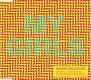 220px-My Girls Animal Collective-1-.jpeg