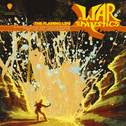 The Flaming Lips - At War with the Mystics-1-.jpg