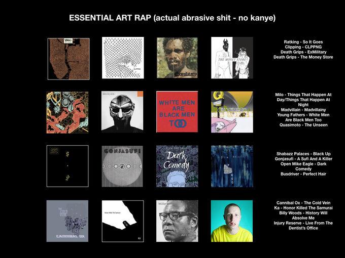 Essential art rap.001.jpeg