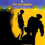 Soft Bulletin cover-1-.jpg