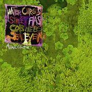 220px-Water Curses EP-1-.jpg