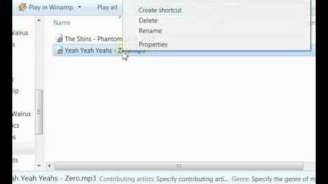 GrooveWalrus_0.08_-_GrooveShark_Last.fm_Love