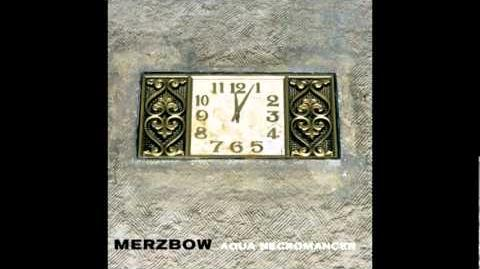 Merzbow_-_Contrapuntti_Indian
