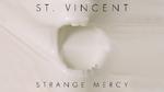 Strange-mercy-wallpaper
